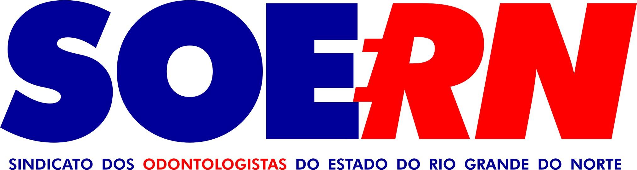 logo-soern(2)